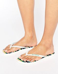 16cde779cd2d3f 48 Best Designer Flip Flops images