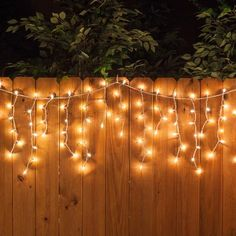 Lights & Lighting Led String Us Plug 3m X 3m 300leds Curtain Icicle Led String Light Garland Outdoor Waterproof For New Year Christmas Home Decoration Mild And Mellow Provided Eu