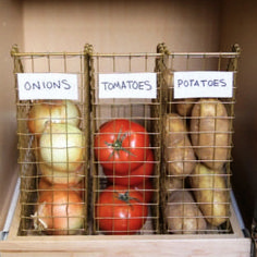 Best Kitchen Organization Hack Idea (46)