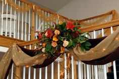 exotic-photos-of-cheap-fall-wedding-ideas-and-decorations-or-elegant-cheap-fall-decorations-for-home/