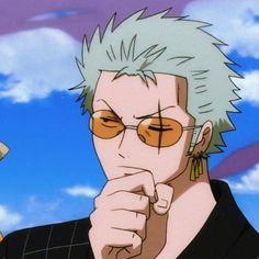 One Piece Anime, Zoro One Piece, One Piece Fanart, Nico Robin, Zoro And Robin, Roronoa Zoro, One Piece All Episodes, One Piece World, 8bit Art