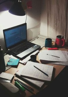 Study space - studyblr - - My best education list Study Motivation Quotes, Work Motivation, School Motivation, Coffee Study, College Books, College Tips, Study Pictures, College Organization, School Study Tips