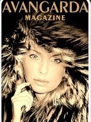 Avangarda Magazine