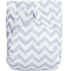 Alva Baby Chevron--Just bought 2 of these, and a blue one! Cant wait until they come in the mail :)