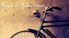 Old Friend - Angus & Julia Stone (With Lyrics) - YouTube