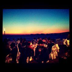 Maria's wedding, Glyfada, Athens