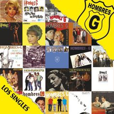Listen to Chico tienes que cuidarte by Hombres G - Los Singles Deezer: free music streaming. Discover more than 56 million tracks, create your own playlists, and share your favorite tracks with your friends. Spanish Music, Latin Music, Itunes Music, Free Music Streaming, Paradise City, Hit Songs, Music Albums, Greatest Hits, My Favorite Music