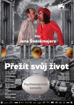 Jana bach фильмография