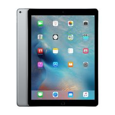 save on iPad pro 12.9 inch