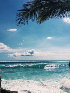 beach aesthetic girly vibes