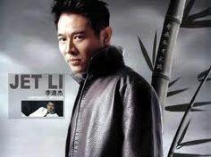Jet Li Jet Li, Bruce Lee, Cinema, Martial Artists, Life Philosophy, Save My Life, I Love Him, Celebrities, Handsome