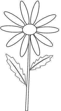 20 Flower stems ideas clip art flowers flower clipart