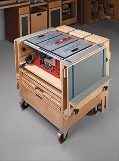 Surprising Tips: Woodworking Clamps Website woodworking desk posts.Wood Working Toys Etsy woodworking workshop table saw. Awesome Woodworking Ideas, Woodworking Bench Plans, Woodworking Guide, Woodworking Workshop, Easy Woodworking Projects, Woodworking Furniture, Woodworking Techniques, Wood Projects, Grizzly Woodworking