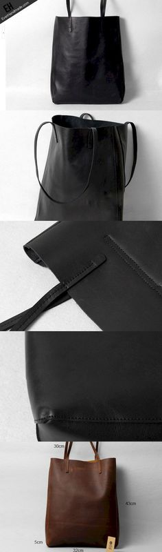 Nice 101 Beautiful Leather Shoulder Bag Designs to Purchase this Year https://bitecloth.com/2017/06/11/beautiful-leather-shoulder-bag-designs-to-purchase-this-year/