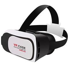 Universal 3D Virtual Reality Glasses VR Goggle *** You can get more details by clicking on the image.Note:It is affiliate link to Amazon.