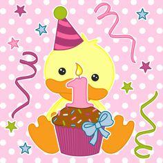 1 Jaar Verjaardag Google Zoeken Hobby Pinterest Happy
