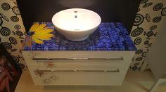 Printing and interior solutions Vanity, Design, Home, Dressing Tables, Powder Room, Vanity Set, Single Vanities, Vanities
