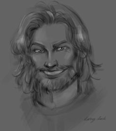 Jaime in books Jaime Lannister, Sketches, Shit Happens, Artist, Game, Books, Drawings, Libros, Artists