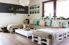 topu-shape-pallet-sofa-with-foam-cushions