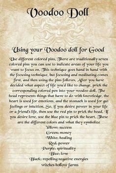 Call a Spirit, Book of Shadows Spell Parchment Page, Wicca, Witchcraft Voodoo Doll Spells, Voodoo Dolls, Hoodoo Spells, Magick Spells, Luck Spells, Moon Spells, Witch Spell Book, Witchcraft Spell Books, Wiccan Magic