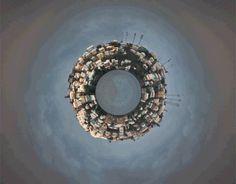 "Check out new work on my @Behance portfolio: ""Photo-Planets Digital Photography / Digital Art"" http://be.net/gallery/55776527/Photo-Planets-Digital-Photography-Digital-Art"