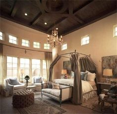 beautiful master bedroom sweet suites pinterest with