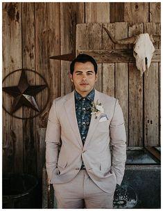 7 Best Blue wedding suit groom images | Mens fashion:__cat__