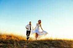 Planeje e diminua seus gastos - Planejamento de casamento - Noiva Sem Stress