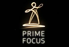 Prime Focus Off Campus Drive for BE, B.Tech,ME, M.Tech, MCA Freshers On 10th July 2015