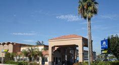 Americas Best Value Inn Fresno - 2 Sterne #Motels - CHF 47 - #Hotels #VereinigteStaatenVonAmerika #Fresno http://www.justigo.ch/hotels/united-states-of-america/fresno/americas-best-value-inn-fresno_93252.html