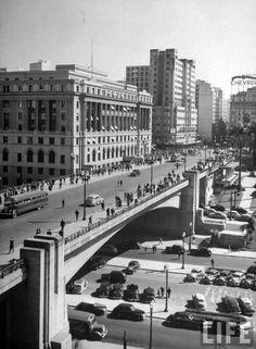 Sao-Paulo-em-1947-(25)