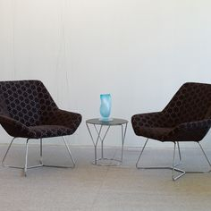 Keilhauer Cahoots Relax