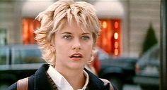 Kate (la esplendida Meg Ryan), además de tenerle fobia a los vuelos en avión, recibe una llamada telefónica de su prometido, que desde París le avisa que se ha enamorado de otra mujer y que se casara con ella, así decidida a viajar y en pleno vuelo a la C...