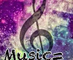 Orlika's kingdom: Cztery muzyczne typy Orliki