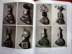 Great helms 14-15c. – 235 photos
