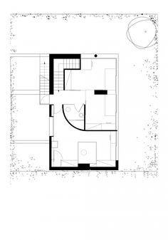 Residence+in+Kifissia+/+Tense+Architecture+Network