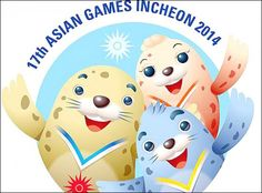 2014 Incheon Asian Games Day 10 India's schedule http://www.morningcable.com/home/sports/37966-2014-incheon-asian-games-day-10-indias-schedule.html  INCHEON: India's schedule on the 10 day of the competitions in the Asian Games here on Monday. Athletics: Women's Heptathlon Long Jump and Javelin Throw: Swapna Barman and Susmita Singha Roy which is scheduled at 6:30 am IST