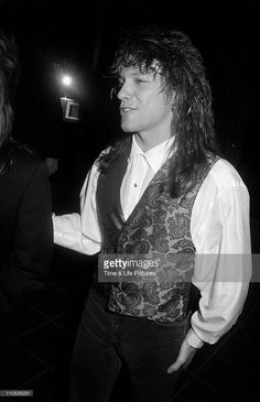 News Photo : Jon Bon Jovi