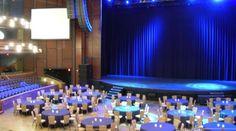 Las Vegas Conference Meeting Rooms | Las Vegas Meeting Planners | Palms Hotel Casino Resort