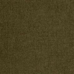 Kravet Smart Fabric 26837.33 KF SMT