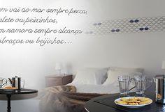 Quartos | OC Salon Charm Hostel & Suites Aveiro