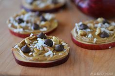 Apple_Cookies_4_LIFEintheLOFTHOUSE