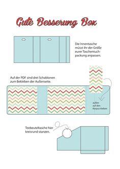 gutscheinvorlage kostenlos geschenkideen pinterest gutschein vorlage gutscheine und. Black Bedroom Furniture Sets. Home Design Ideas