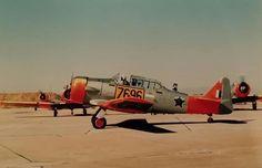 Pilot Course, South African Air Force, Korean War, Harvard, Planes, Fighter Jets, Aviation, Aircraft, Training
