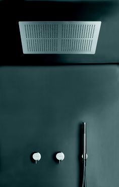 great stainless steel shower set Mono complete set 1 XXL bycocoon.com#inox shower set with hand shower # stainless steel shower mixer#bathroom fittings in Amsterdam# rvs regendouche Amsterdam