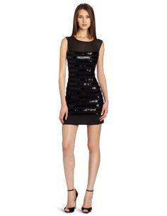 maxandcleo Women's Paige Cocktail Dress « Clothing Impulse