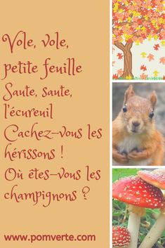 Games For Kids, Activities For Kids, French Poems, French Classroom, French Resources, Becoming A Teacher, French Immersion, Teaching French, Literacy Activities