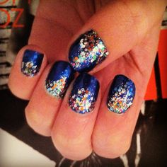 instagram nails - Google Search