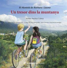 Un Tresor dins la muntanya. Ibanez, Conte, 1, Baseball Cards, Sports, Primary School, Prehistory, Interview, Author