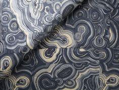 Gemstone - Jim Thompson Fabrics